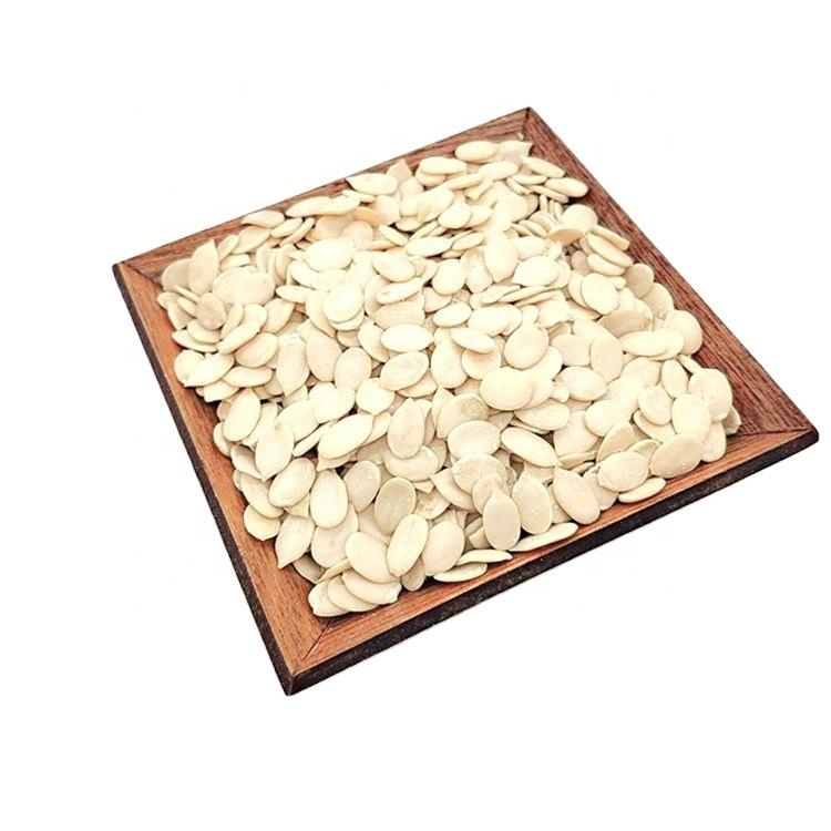 Прямые оптовые продажи с фабрики, ядра семян арбуза в наличии