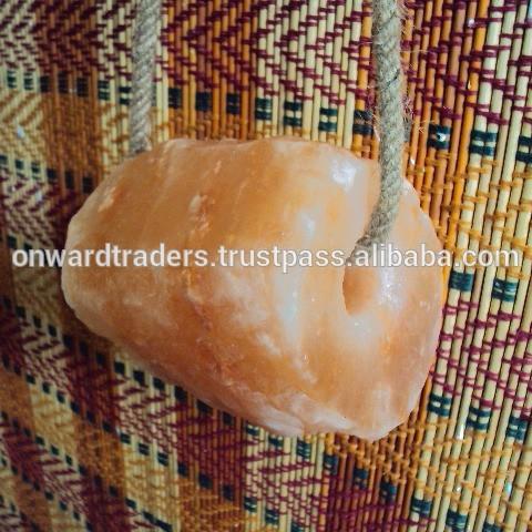 Himalayan Salt Lick - Animal Special