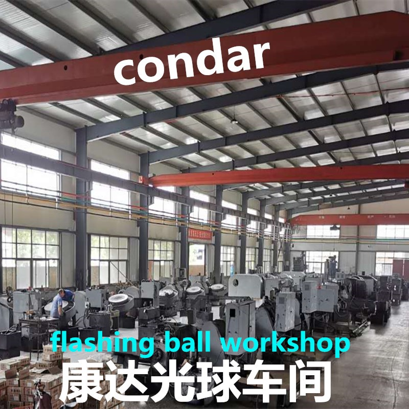 Polished 316 Stainless Steel Float Ball Use For Auto Sparge