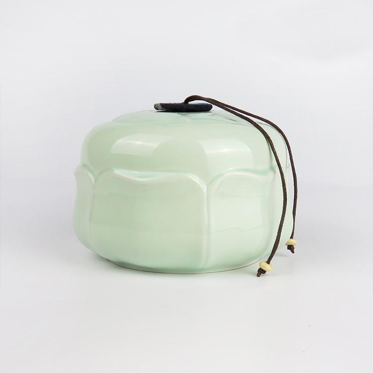 Premium quality biogenic chinese whitening green tea oem - 4uTea | 4uTea.com