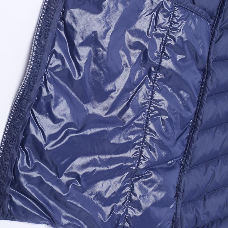 Huiquan ветронепроницаемые женские жилеты модные оптом пуховые Жилеты для женщин