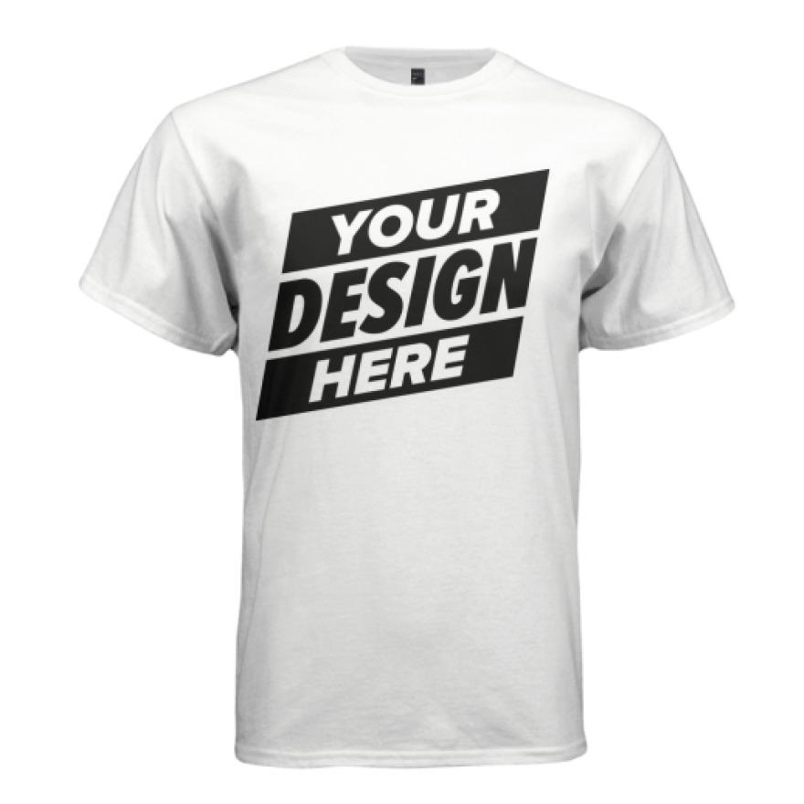 Cheap Price Custom Logo Printing Plain T-shirt/ T Shirts For Men From  Bangladesh - Buy Custom T Shirt Printing,Running Polo T-shirts For Men,Mens T  Shirt Product on Alibaba.com