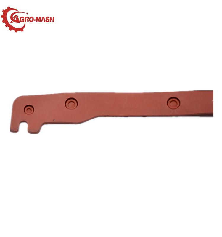 3615 oem 50-1401063 B1 детали для сельскохозяйственной техники MTZ красная упаковка кожаных прокладок