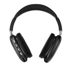 Headset 2021 Hot Selling Ipple Headphone 5.0 Blueteeth Headset Bt Oem Headset For Music