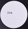 Round 15cm (20pcs)