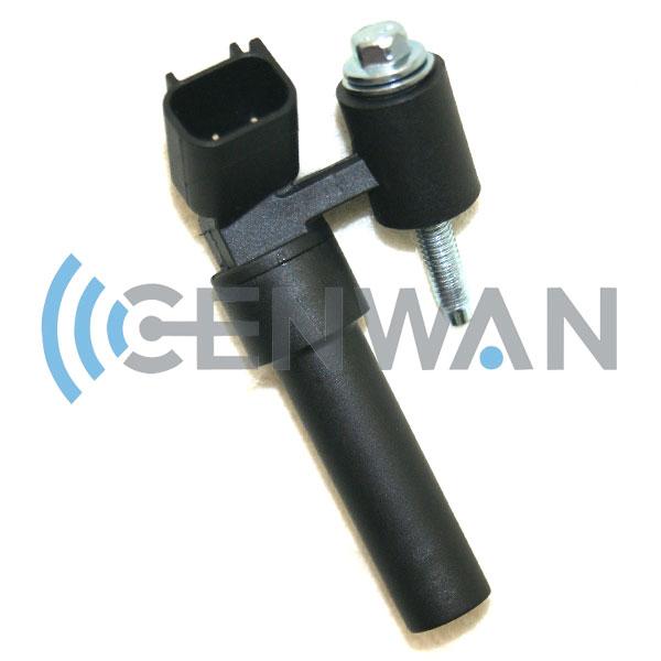 Mazda CA01-18-230 Engine Camshaft Position Sensor