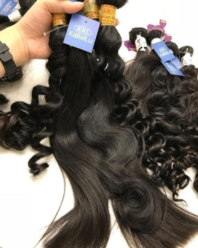 KBL 100% grade 9a virgin hair raw malaysian human hair weft,mink body wave malaysian virgin hair,100% cheap human hair malaysian