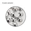 Crystal Labrador