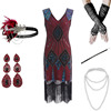 EY68 1920s dress 9