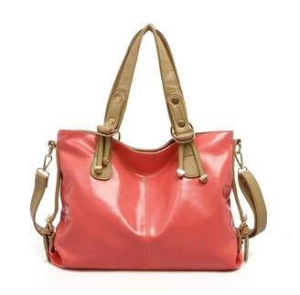 100% Сумка из натуральной кожи 2020 женская сумка из натуральной кожи Новая модная женская сумка на плечо женская сумка-мессенджер(Китай)