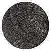 DD14046 #13 black white combo