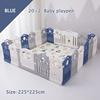 Blue20+2