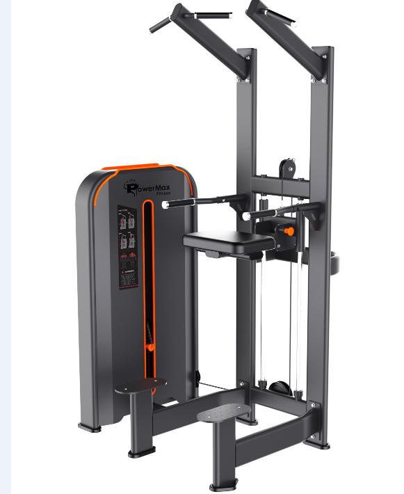 Новый дизайн, фитнес-оборудование для бодибилдинга, вспомогательное оборудование для тренировки подбородка