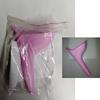 الوردي (Opp حقيبة)