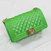 pearl lemom green