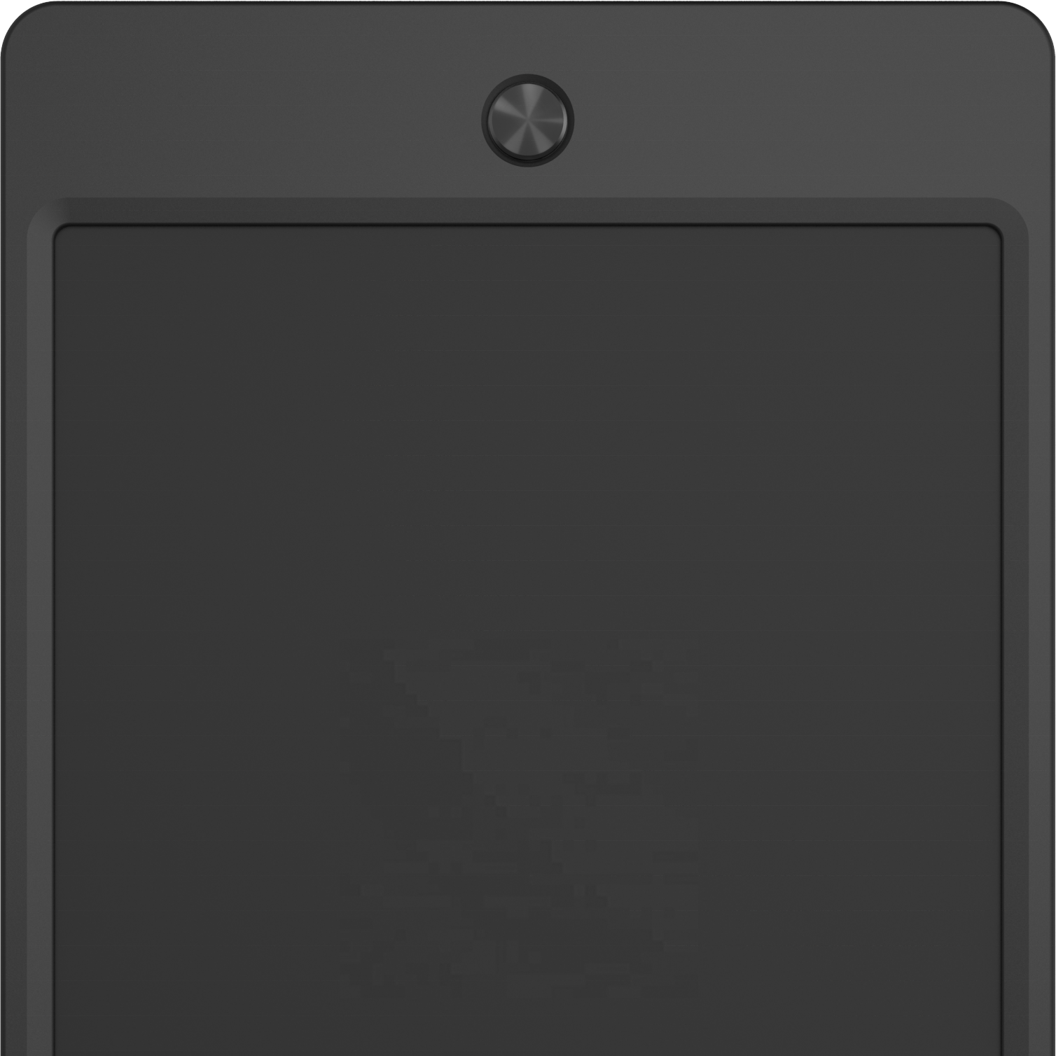 10 Inch Environmental Friendly Erasable Drawing Writing Board LCD Writing Tablet - Yola WhiteBoard | szyola.net