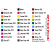 PMS color Maching