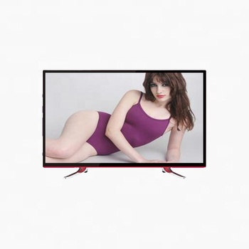 tv led price 32 inches full hd led tv smart HD 3d tv reviews DLED Television
