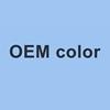 OEM couleurs