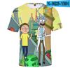 RM t shirt-22