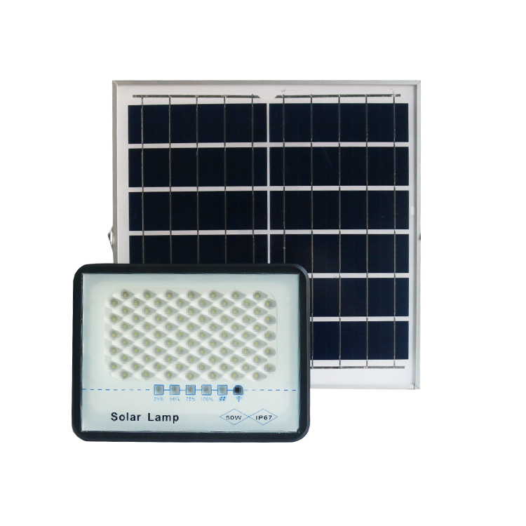 manufacturer of rechargeable and solar flood light 2020 solar flood light 100w outdoor