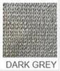 גריי Dark