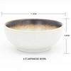 4.5inch Bowl-E