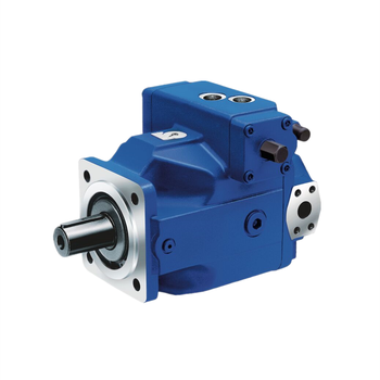 Manufacturer Supplier rexroth hydraulic radial piston pump A4VSO A4VSO40 A4VSO355LR2F/30R-PPB13NOO-SO134