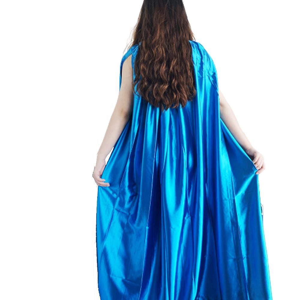 Фабричная цена, 5 футов, паровые платья Yoni, вагинальные паровые платья для парового кресла