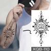XQB-110