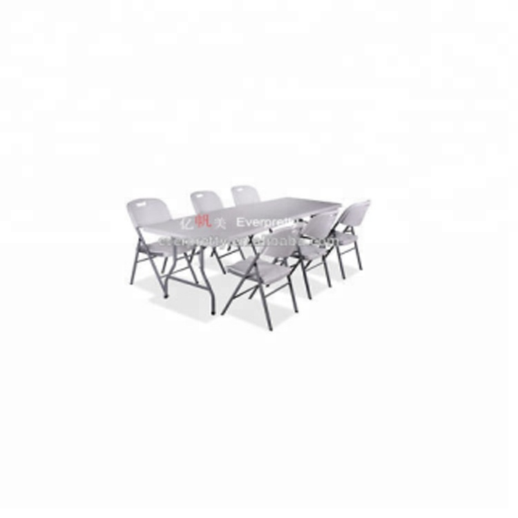 Cheap High Quality Outdoor Plastic Table And Chairs White Party Dining Table Chairs For Sale Buy Cheap Outdoor Plastic Table And Chairs White Party Dining Table Chairs For Sale High Quality Outdoor Tables Product