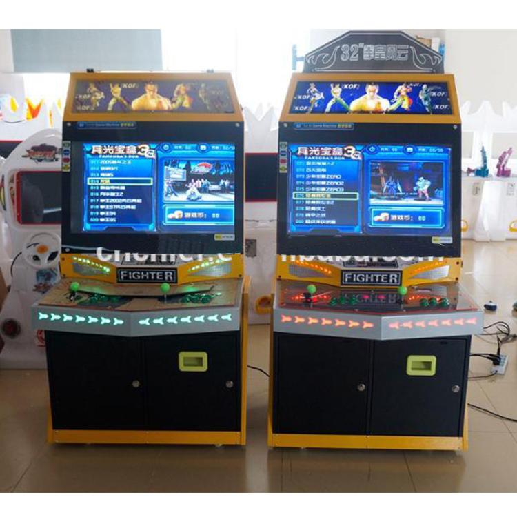 игровые автоматы игра 22