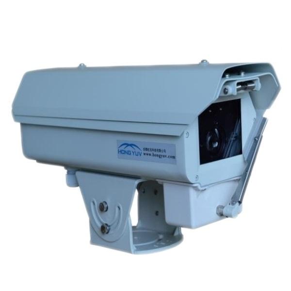 Hy-cdp22e C.i.e. 準拠した輝度フォトメーターは、トンネルの入り口と ...
