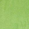 6.light green