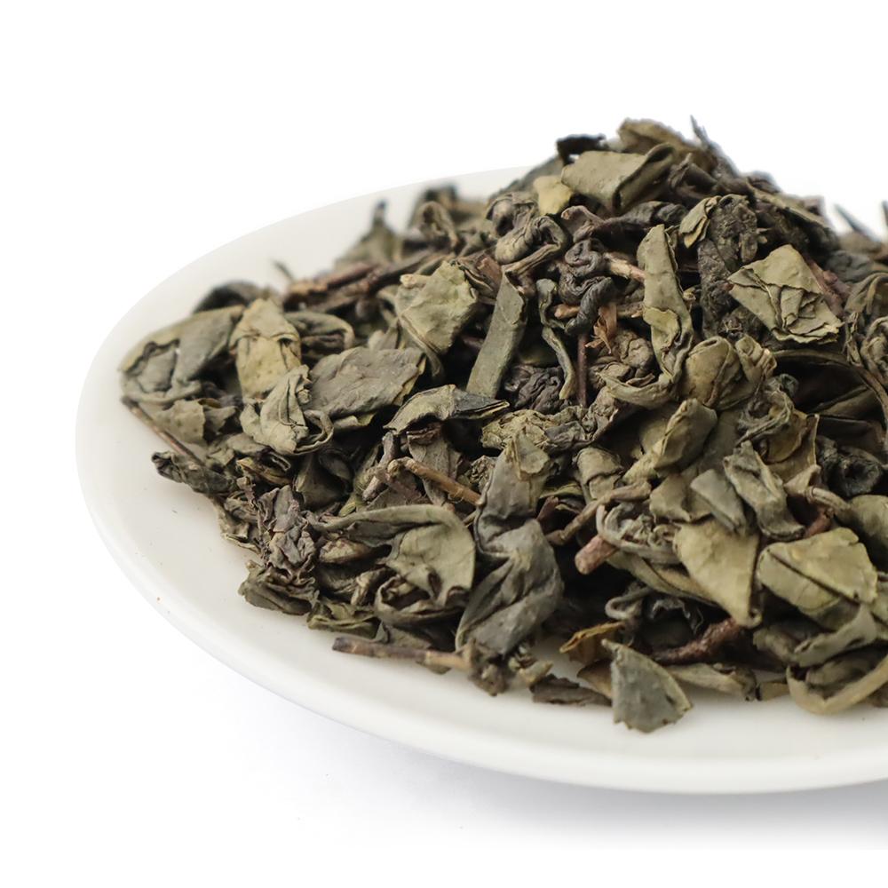 fields and select feique Favorable cutter Fat Burner Fanning Brand Famous Best Price China Jasmine tea - 4uTea | 4uTea.com