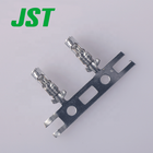 Sxa-001t-p0.6 2.5 Mm Crimp Style Connectors Wire-to-Board Type JST SXA-001T-P0.6