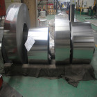 Cold Steel Hard Cold Rolled Steel Coil Full Hard Cold Rolled Carbon Steel Strips/coils Bright Black Annealed Cold Rolled Steel Coil/crc