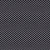Black*Grey 0405