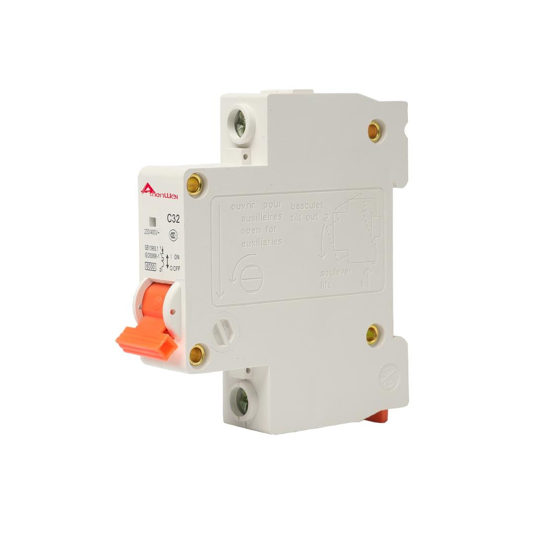 アンペア 50 V(ボルト)やA(アンペア)、W(ワット)って?│でんきガイド│東京電力エナジーパートナー