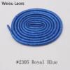 #2305 Royal Blue 90cm