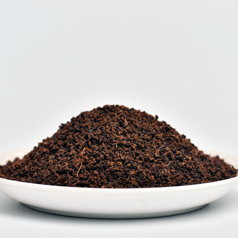 wholesale Chinese Yunnan black tea supplier cheap black tea in bulk - 4uTea | 4uTea.com