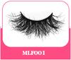 MLF001
