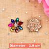 Color 2.9 cm style 2