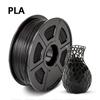 PLA Black /Neutral Box