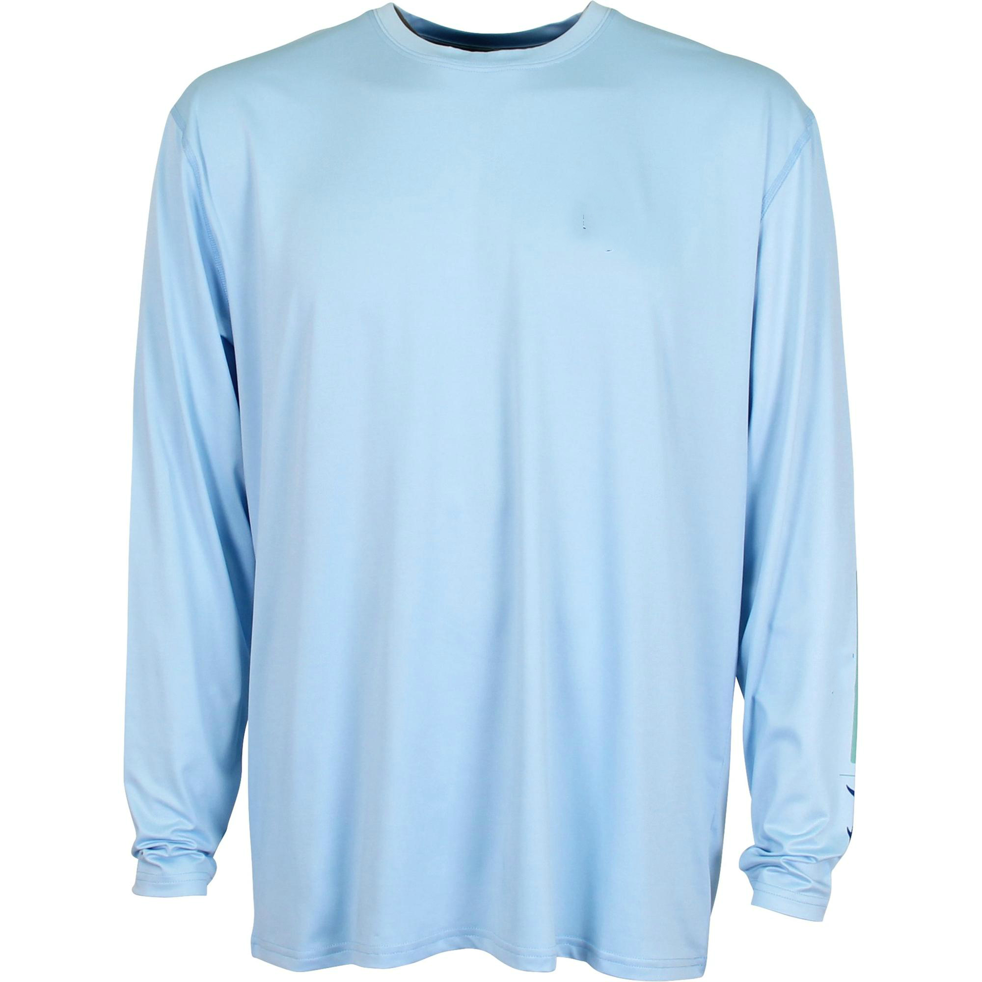 upf50+ performance shirt blank fishing shirts fishing jerseys