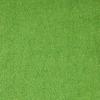 9.green