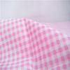Pink7#
