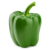 Wholesale Perfect Pact Fresh Green Pepper sourced from family farms in the USA