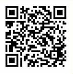 爱走路app:走路赚钱是真的吗?邀请好友微信登入直接奖励1.5元。插图