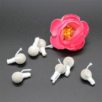 2021 China Herbal Yoni Pearls Vagina Detox Herbal Clean Point Tampon Private Parts Detoxification Department Of Gynaecology